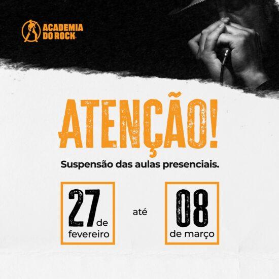 Suspensao_aulas_presenciais